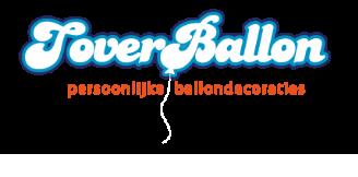 ToverBallon